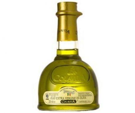 Azeite Extra Virgem de Oliva Especial – Rolha