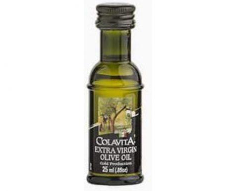 Azeite Extra Virgem de Oliva – Mini