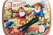 Nanetti – Alcaçuz Aromatizado com Hortelã